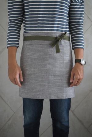 Bari (Grey)