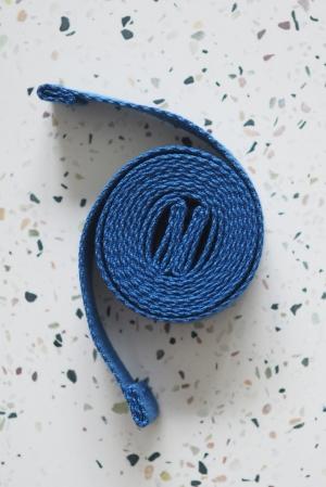 Betti (Cobalt Blue)