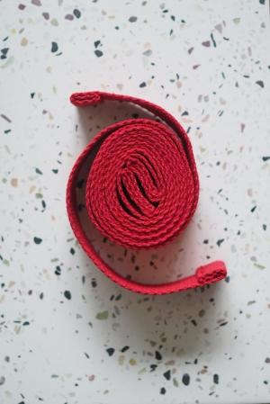 Betti (Red)