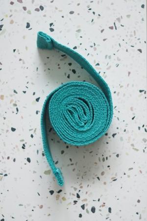 Betti (Turquoise)