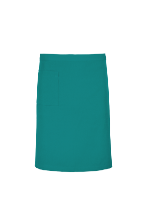Bevis (Turquoise)