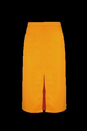 Brina (Mango)