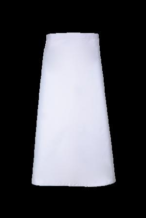 Coner (Pristine White)