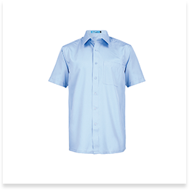 blouse workwear, blouse for women uniforms, shirt for men workwear, corporate uniforms