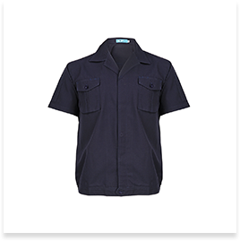technical workwear, corporate uniforms